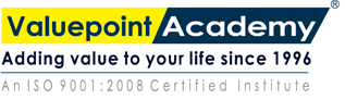Valuepoint Academy