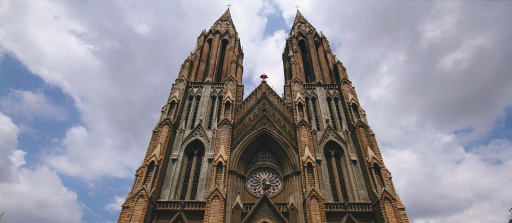 st-philomena-cathedral